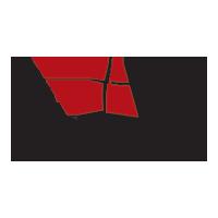 Asuza Pacific University Logo