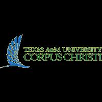 Texas A&M Corpus Christi Performing Arts Center