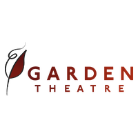Garden-Theatre-Logo
